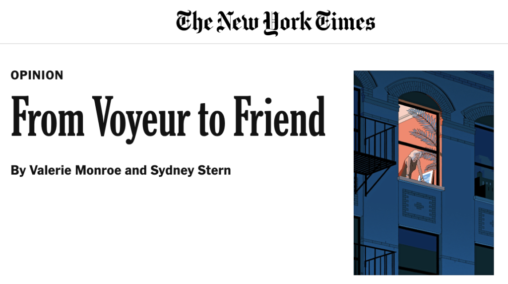 nytimes_vouyertofriend
